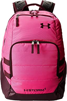 UA Camden Backpack II