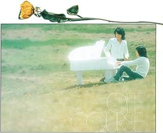 オフ・コース1 / 僕の贈りもの(UHQ-CD/MQA)