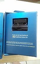 XM XAPH1 Home Kit for XMp3i Portable Satellite Radio