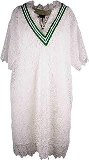 676ae19df785 Amazon.it: ERMANNO SCERVINO - Vestiti / Donna: Abbigliamento