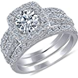 Top 10 Best Engagement Rings of 2020