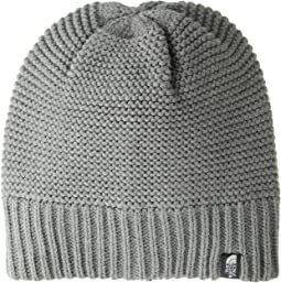 438102f1e Plush fleece lined knit hat | Shipped Free at Zappos