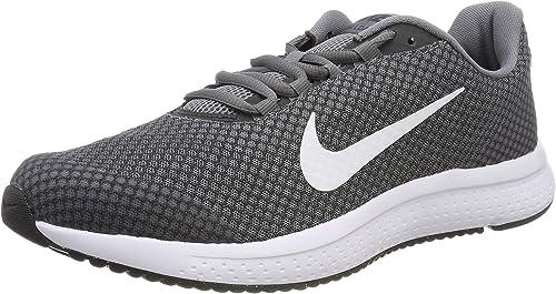 Nike Herren Runallday Leichtathletikschuhe, bunt, EU