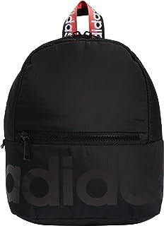 Linear Mini mochila