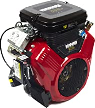 Best 23 hp briggs and stratton engine Reviews