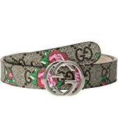 Gucci Kids - Belt 2583959CV0N (Little Kids/Big Kids)