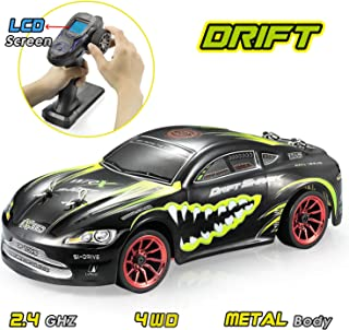 Best remote control car truck Reviews