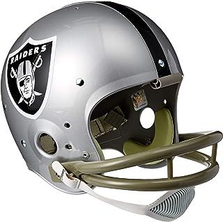 Riddell NFL 男士,中性成人,女士全尺寸 Tk 头盔