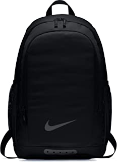 Nike Academy Football School Backpack