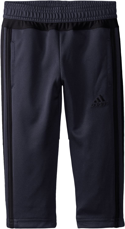 Adidas Little Boys' Energy Tiro 15 Pant