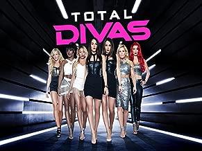 Total Divas, Season 2