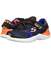 SKECHERS KIDS Ultrapulse (Little Kid/Big Kid)