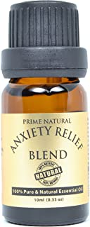 Best thieves essential oil benefits Reviews