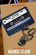 Private Sessions Tape 1: Kyron Santos