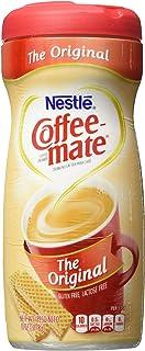 Coffee-Mate Original Flavor Powdered Creamer [Set of 3]