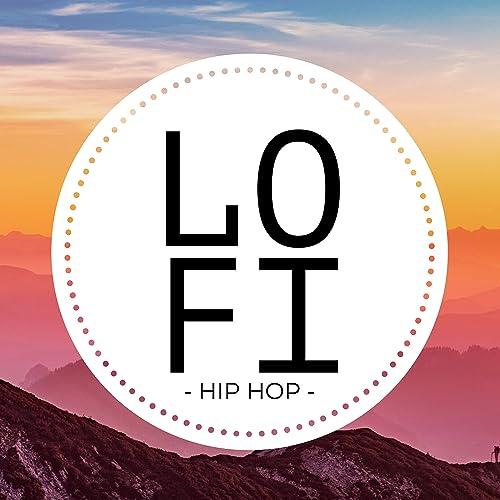 Lofi Jazz Piano (Instrumental) by Lofi Hip Hop on Amazon