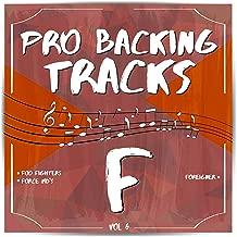 No Way Back (Karaoke Version Originally Performed By Foo Fighters)