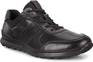 Men's CS20 Premium Trainer Sneaker