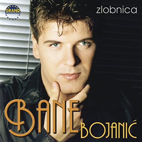 Otislo Je Milo Moje by Bane Bojanić on Amazon Music - Amazon com