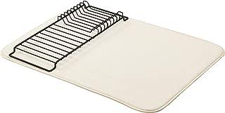 AmazonBasics Drying Rack - 18