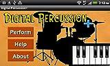 Immagine 1 digital percussion plus
