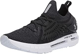 Women's HOVR Phantorn Running Shoe