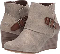 122212ef3b8 Women's Wedges Shoes + FREE SHIPPING | Zappos.com