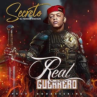 Real Guerrero
