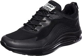 JUMP Jump 26275 Koşu Ayakkabısı Kadın