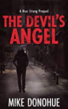 The Devil's Angel: A Max Strong Prequel (Max Strong Thriller Series) (English Edition)