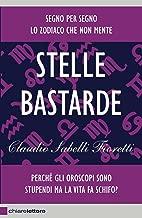 Stelle bastarde (Italian Edition)
