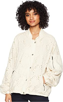 Free People Daisy Jane