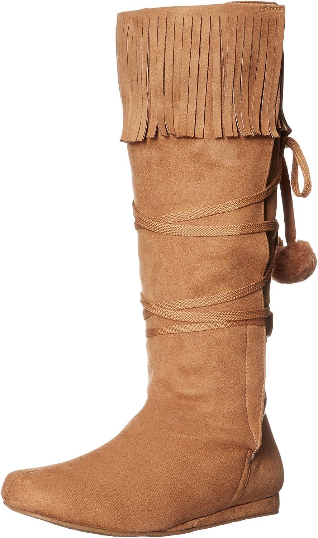 Ellie shoes Women's 103-Dakota Western Boot