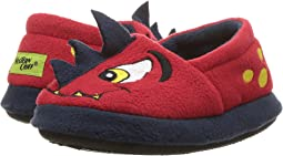 Spike Slippers (Toddler/Little Kid)