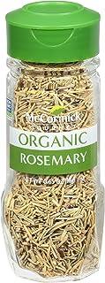 McCormick Gourmet, Rosemary, 0.65 oz