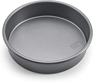 Chicago Metallic Commercial II Non-Stick Round Cake Pan