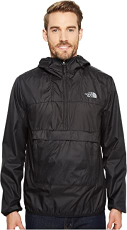 The North Face - Fanorak