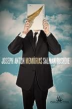 Joseph Anton: Memórias