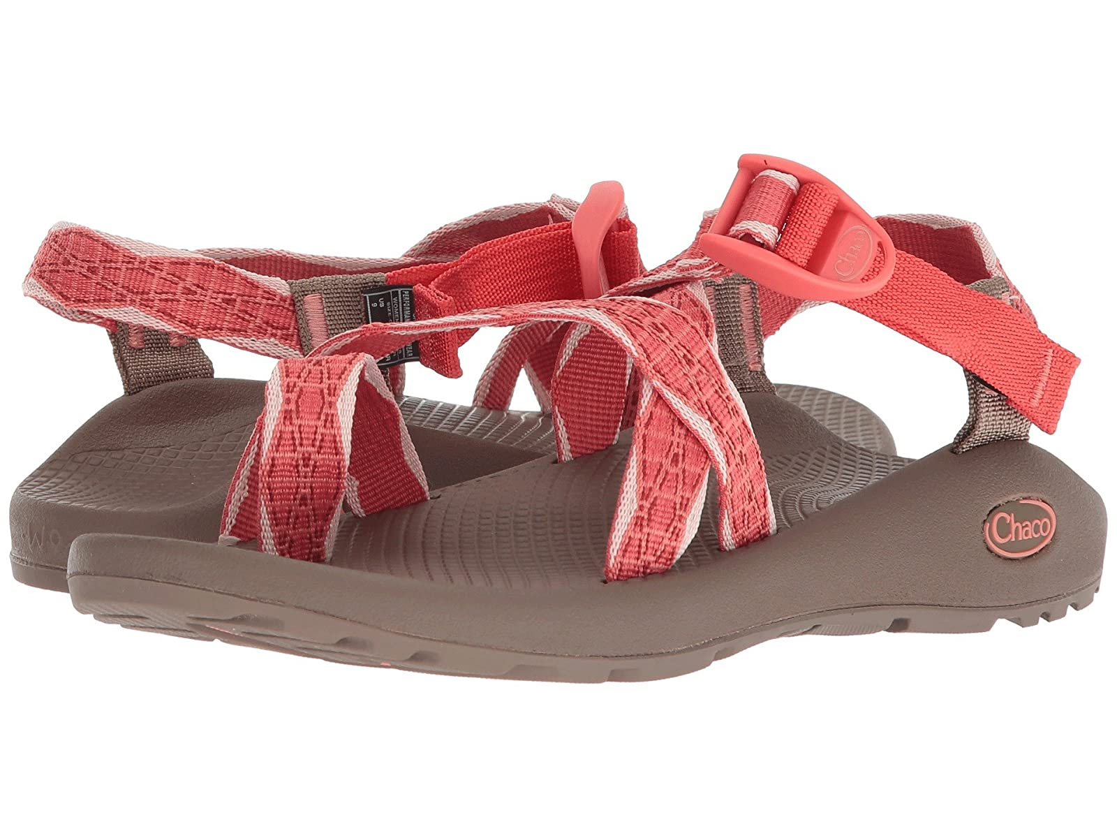 Chaco Z/2® ClassicComfortable and distinctive shoes