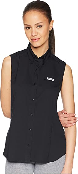 Columbia Tamiami™ Sleeveless Shirt