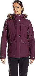 Sportswear Women's Sunset Vista Interchange Jacket