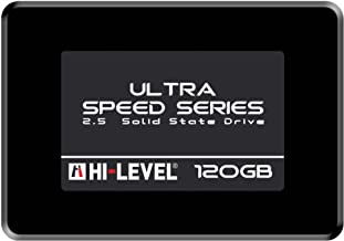 Hi-Level Ultra HLV-SSD30ULT 240 GB SSD - Solid State Disk