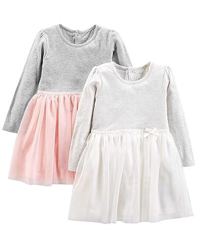 8bd276e98 Toddler Dresses  Amazon.com