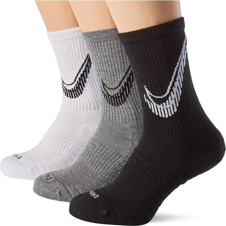 Details about  /CEP Heartbeat Mid Cut Socks Men Vulcan FlameWP3CMCinnovative Running Socks show original title