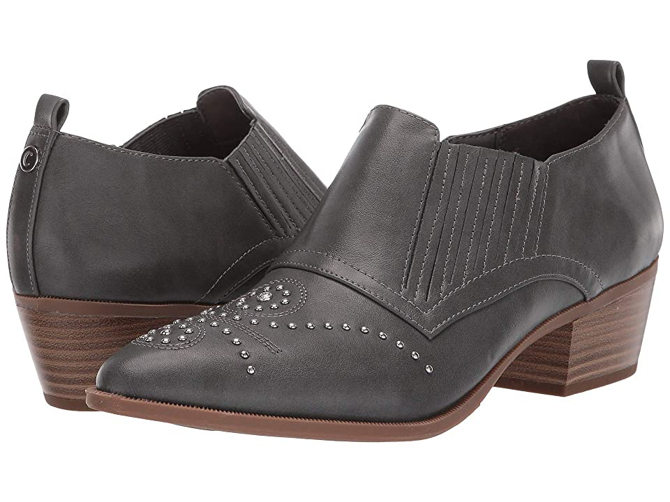 Circus by Sam Edelman Helena (Graphite Waxy) Women