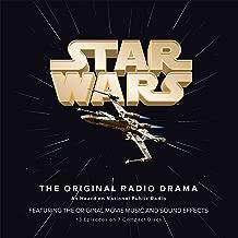Best star wars radio drama Reviews