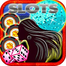 Free Slots Shopping Casino Hair Potion Spark Free Slot Machine Free Games Casino Vegas Download for free this casino app to play offline whenever you wish, without internet needed or wifi required. Take the best video slots game for new 2015