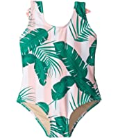 Botanical One-Piece (Infant/Toddler)