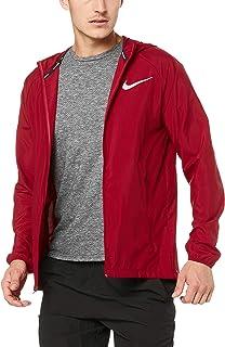 Nike Men's Essential Hooded Jacket 856892-618
