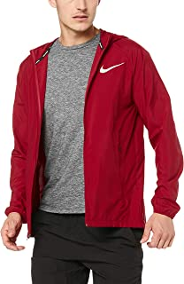 Nike Men's Essential Hooded Jacket 856892-618